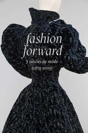 sub_fashion_forward_7512.jpeg_north_499x_white