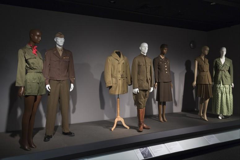 uniformity-army-installation-view-1024x683
