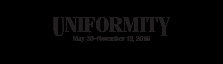 Uniformity-logo-1024x296