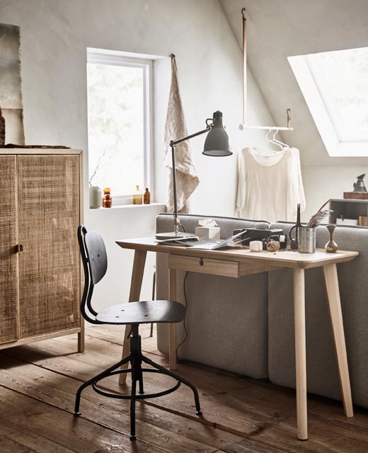 letscarrieon_amenagement_petitsespaces_IKEA bureau à la maison__201743_idor04a_07_PH144886