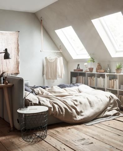 IKEA chambre d'amis__201743_idor04a_03_PH144892