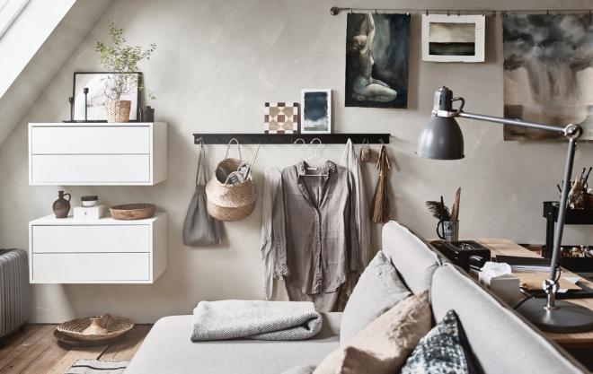 letscarrieon_amenagement_petitsespaces_IKEA chambre d'amis__201743_idor04a_11_PH144856