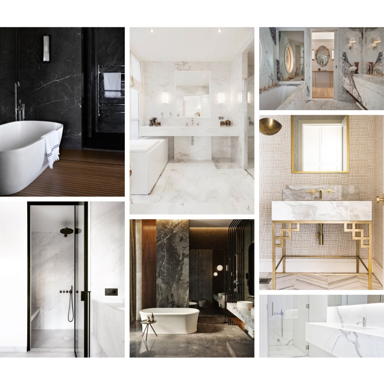 letscarrieon_inspiration_marble_bathroom