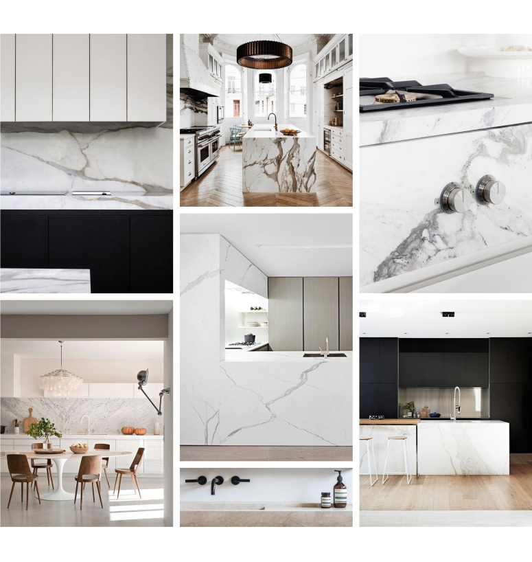 letscarrieon_inspiration_marble_kitchen