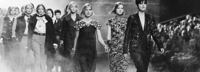 letscarrieon_fashion_weekfashionweek-chanel 2