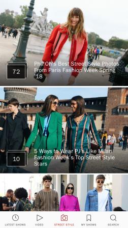 letscarrieon_fashion_weekIMG_5219