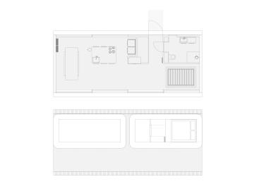 Shelter_Floorplan