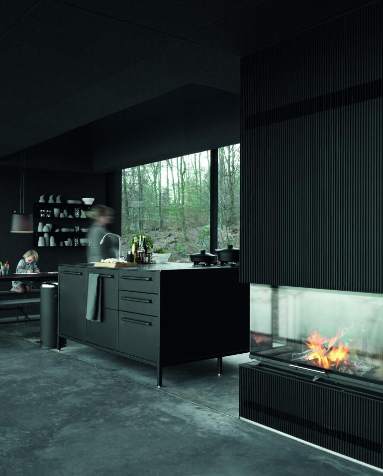 Vipp-Shelter-Egelunds-Kitchen01-High