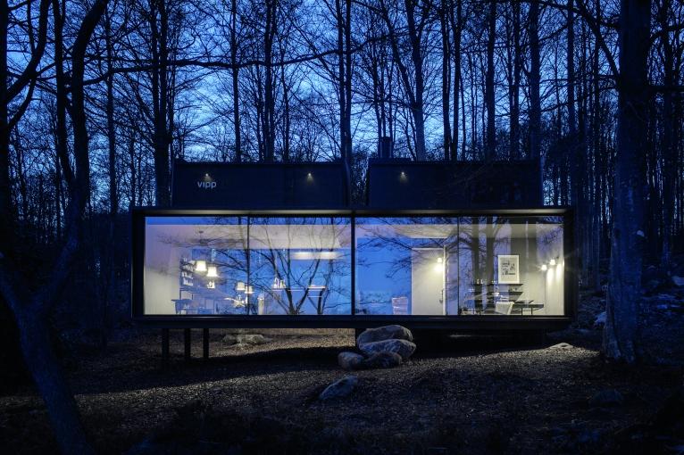 Vipp-Shelter-Egelunds-Outside01-High