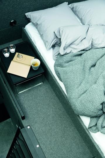 Vipp-Shelter-Egelunds-Sleepingarea01-High