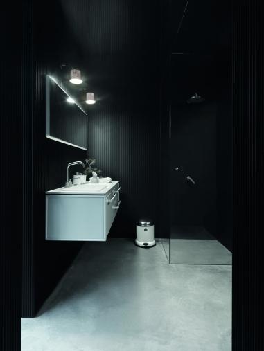 Vipp701_Bathroom01_High