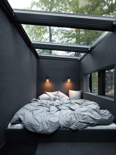 xvipp-shelter-sleeping-area-0_0.jpg.pagespeed.ic.8dEPJUSmsA